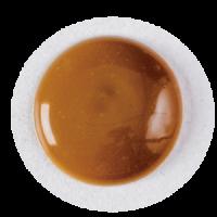 cafe-kremeux-sucre-aliments-charpentier