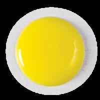 citron-sucre-kremeux-charpentier-chef