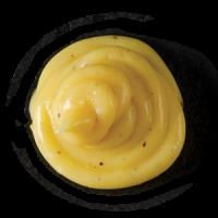 citronnelle-kremreux-sales-aliments-charpentier