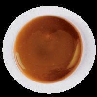 erable-sucre-kremeux-charpentier