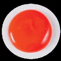 fraise-sucre-kremeux-charpentier